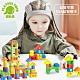 Playful Toys 頑玩具 EVA益智積木(EVA軟積木) product thumbnail 1