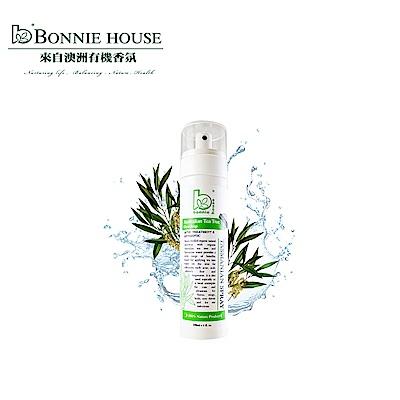 Bonnie House 茶樹水凝晶露180ml