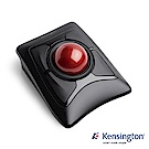 Kensington Expert Mouse 無線軌跡球滑鼠