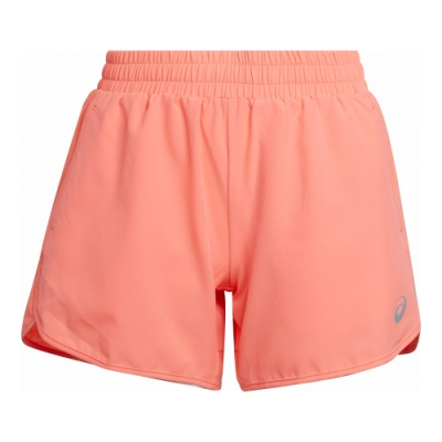 ASICS 5英吋LUMINOUS跑步短褲  2012B507-701