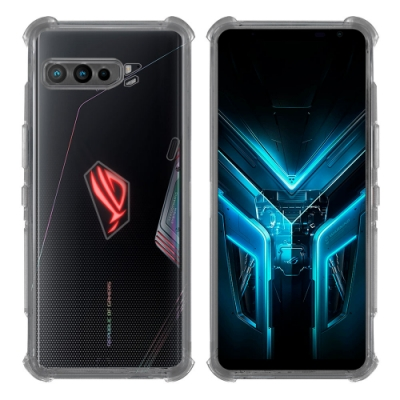 Metal-Slim ASUS ROG Phone 3 ZS661KS 強化軍規防摔抗震手機殼