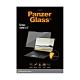 北歐嚴選 Panzer Glass Surface Laptop 3 15吋專用 玻璃保護貼 product thumbnail 2
