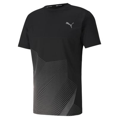 【PUMA官方旗艦】慢跑系列Last Lap短袖T恤 男性 51896804