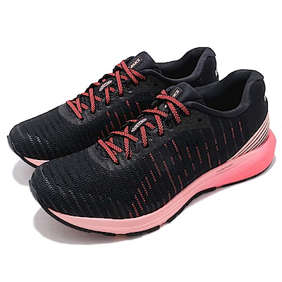 Asics 慢跑鞋 DynaFlyte 3 運動 女鞋