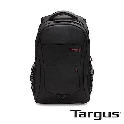 (時時樂限定)Targus 電腦後背包五款任選均一價