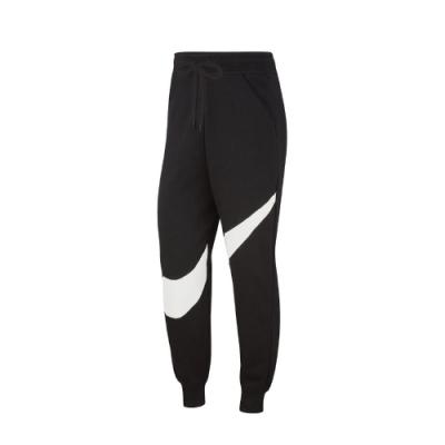Nike 長褲 NSW SWSH PANT FLC BB 女款
