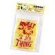 史努比/Hello Kitty夾鏈袋-大-15入X6包 product thumbnail 1