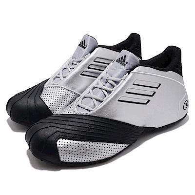 adidas 籃球鞋 TMAC 1 經典 運動 男鞋