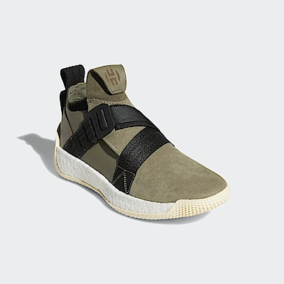 adidas Harden Vol. 2 LS 籃球鞋 男 AQ0020