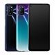 OPPO A72 (4G/128G)6.5 吋八核心手機 product thumbnail 1