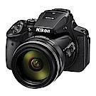 另贈電池2個) Nikon P900 望遠數位類單眼相機公司貨