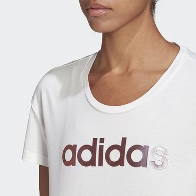 【時時樂限定】adidas上衣-任選