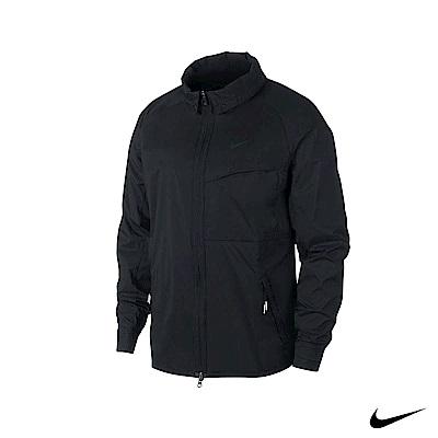 Nike Shield Jacket AJ5445-010