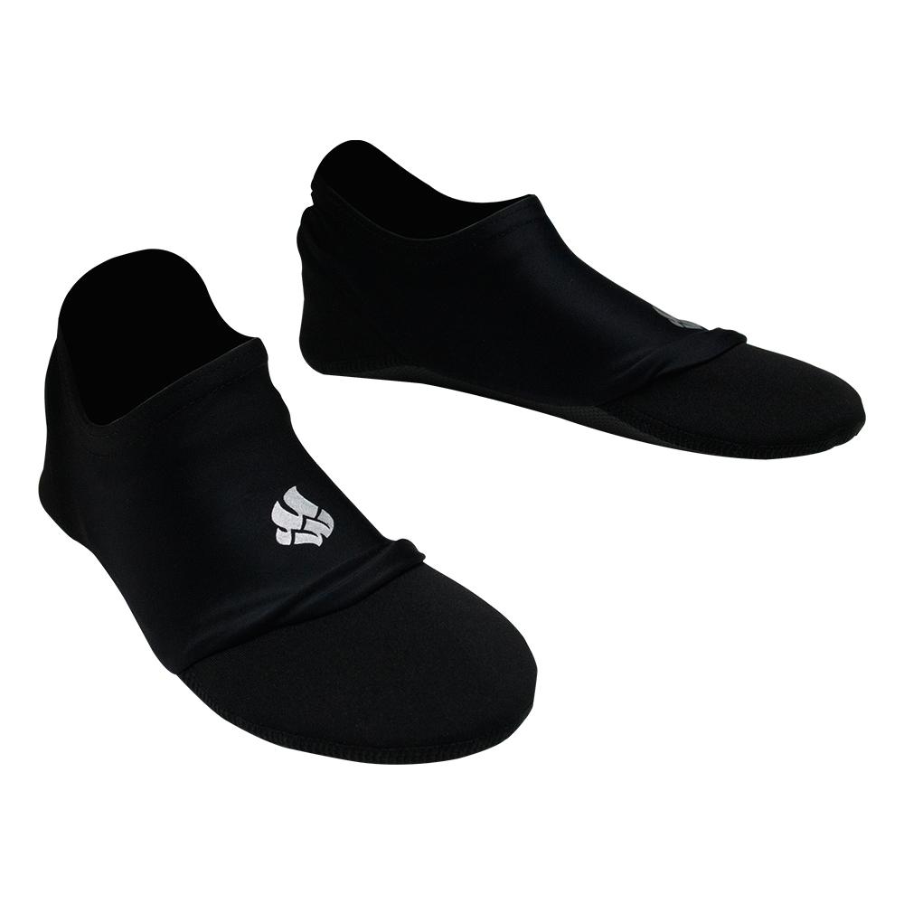 俄羅斯 邁俄威 男/女適用透氣防滑潛水襪/浮潛襪 MADWAVE aquasocks
