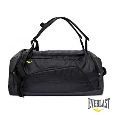 【EVERLAST】運動後背手提包-共二色