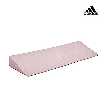 Adidas Yoga 瑜珈輔助泡沫斜板(50cm)