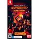 我的世界:地下城 英雄版 Minecraft Dungeons Hero Edition - NS Switch 英日文美版 product thumbnail 2