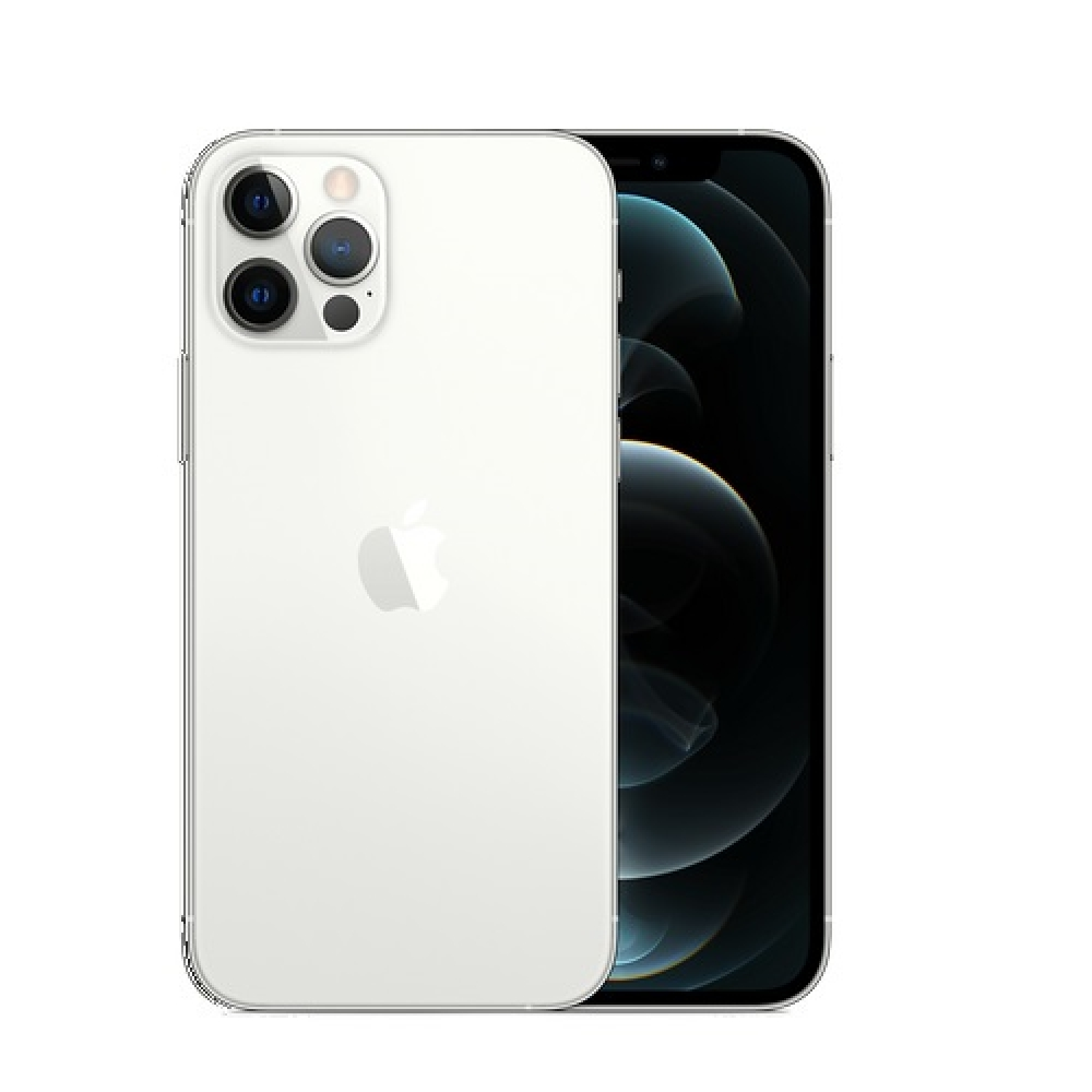 Apple iPhone 12 PRO MAX 128G 6.7吋智慧型手機 product image 1