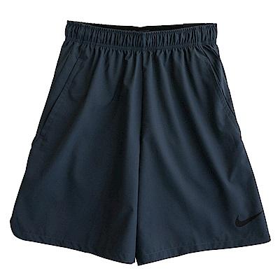 Nike 耐吉AS M NK FLX-運動短褲-男