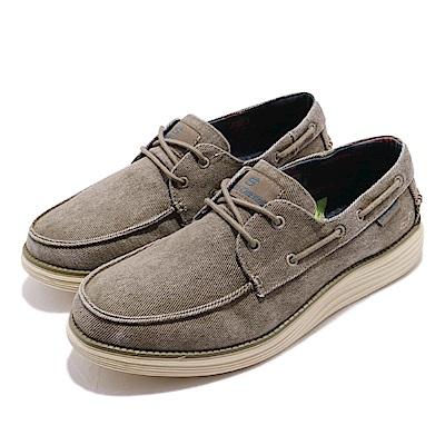 Skechers Status 2.0-Lorano 男鞋