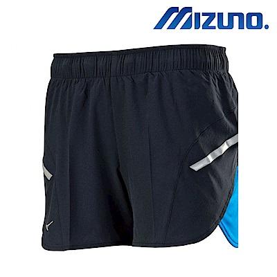 MIZUNO 美津濃 路跑褲 J2MB750022