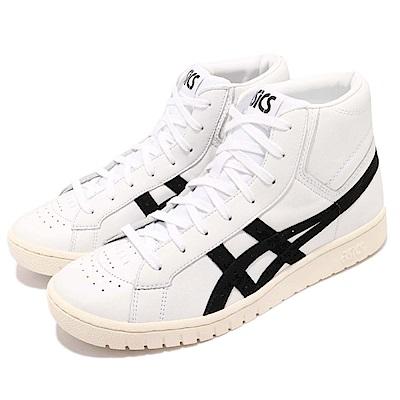 Asics籃球鞋GEL-PTG MT運動男鞋