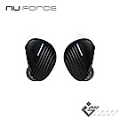 NuForce BE Free8 真無線藍牙耳機