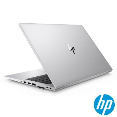 HP EliteBook 850G6 Intel i5 15.6吋商用筆電(SSD版)