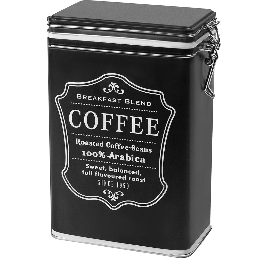 《IBILI》咖啡扣式收納罐