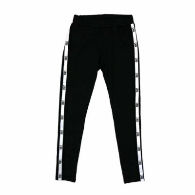 NBA Style C&S PANTS 合身長褲