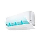 【Incare】調節式DIY-冷氣引流掛版(2色)