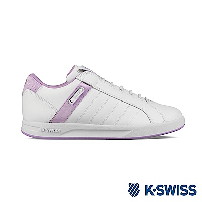 K-SWISS Lundahl Slip-On S CMF時尚運動鞋-女