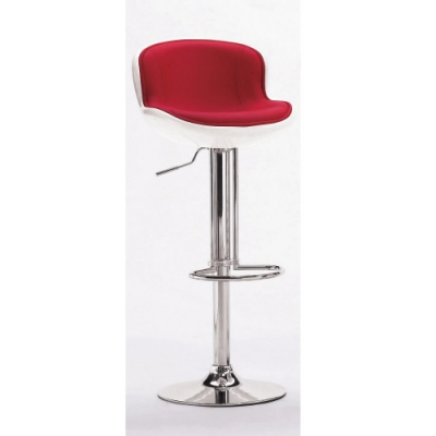 MUNA 瓦特吧椅(共四色) 45X50X85-104.5cm