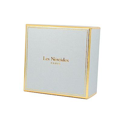 Les Nereides 原廠包裝盒