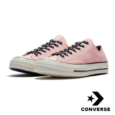 CONVERSE 70s 男女休閒鞋 164212C 粉