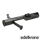 Edelkrone DollyPLUS 攝影運鏡電動滑軌 ED82672