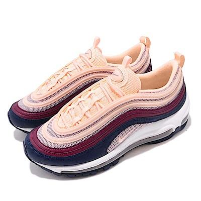 Nike 休閒鞋 Air Max 97 女鞋