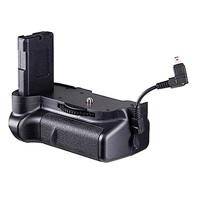 【LOTUS】NIKON MB-D51 電池把手 電池盒D5100 D5200 D5300