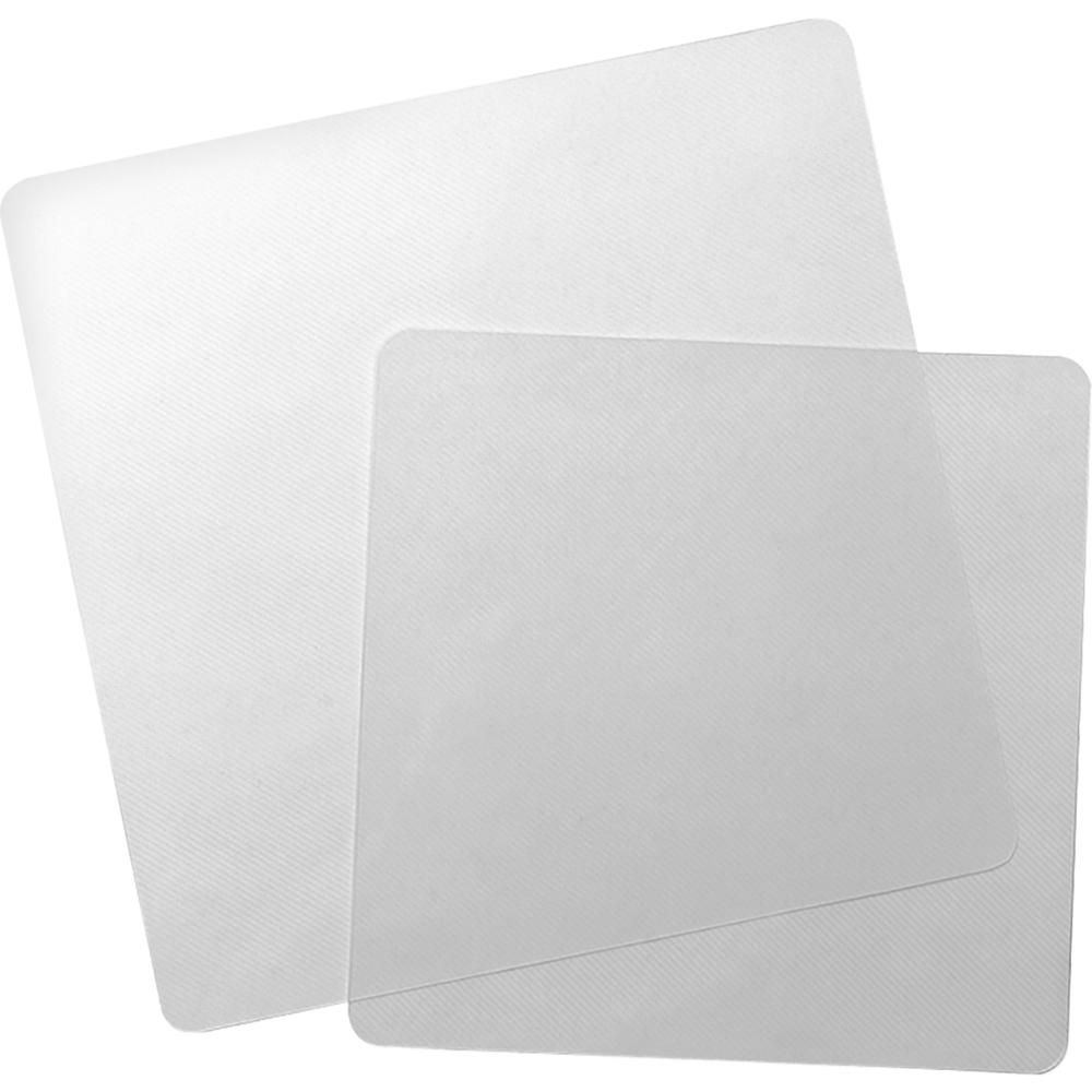 《FOXRUN》防噴微波蓋板2件