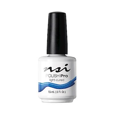NSI 美國專業光撩-00097 Ceylon Sapphire 15ml