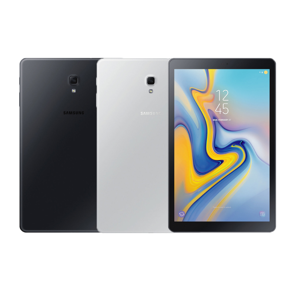 三星 Galaxy Tab A 10.5 T590 (Wifi/3G/32G) @ Y!購物