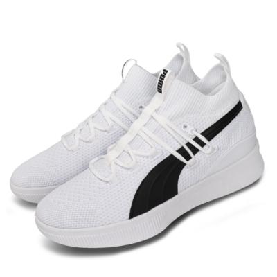 Puma 籃球鞋 Clyde Court 運動 男鞋