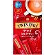片岡物産 TWININGS印度奶茶(69g) product thumbnail 1