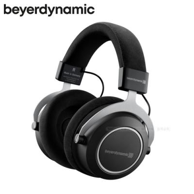 德國 Beyerdynamic 拜耳動力 AMIRON Wireless 無線藍牙耳罩式耳機