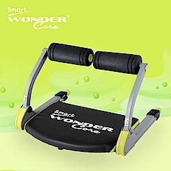 【Wonder Core Smart】全能輕巧健身機 嫩芽綠 - 快速到貨