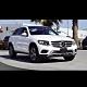 美國原廠認證 2016  Mercedes-Benz GLC300 product thumbnail 1