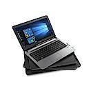 HP ProBook 430 G3 Pentium® 4405U 13.3吋商務筆記型電腦
