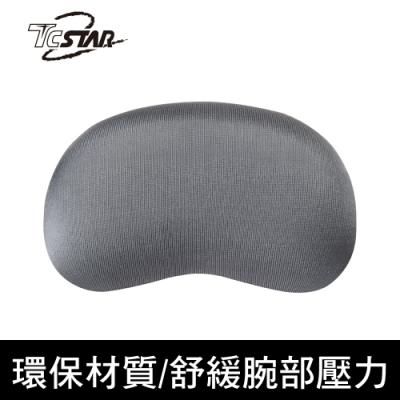 TCSTAR 護腕滑鼠墊 TCD4000