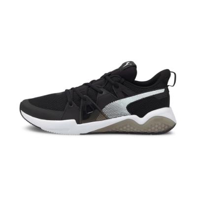 【PUMA官方旗艦】Cell Fraction 慢跑運動鞋 男性 19436101