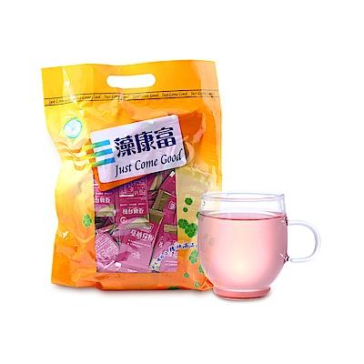 【藻康富】蔓越莓粉(120包)